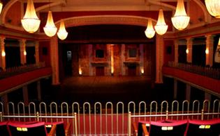 http://www.seguonews.it/ballando-per-solidarieta-rotary-lions-club-e-federfarma-organizzano-una-serata-di-beneficienza