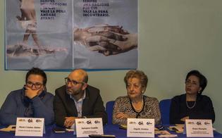 http://www.seguonews.it/alla-cst-uil-di-caltanissetta-un-convegno-su-alimentazione-e-patologie-invalidanti-dallinfanzia-alla-vecchiaia