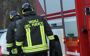 http://www.seguonews.it/caltanissetta-scoppia-incendio-allinterno-di-una-struttura-di-casa-rosetta-ospiti-evacuati