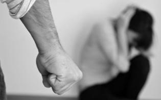 http://www.seguonews.it/caltanissetta-stalking-e-violenza-sulle-donne-assolti-il-44