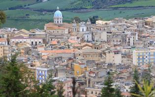 Caltanissetta, Piano Regolatore partecipato: al via gli incontri nei quartieri