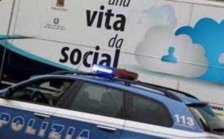 https://www.seguonews.it/una-vita-da-social-la-polizia-incontri-gli-studenti-siciliani-sul-tema-del-cyberbullismo