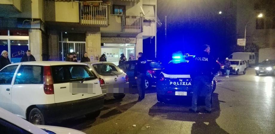 Caltanissetta, stroncato da un malore mentre andava in sala giochi: tragedia in via Amico Valenti