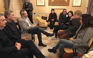 http://www.seguonews.it/vivere-a-colori-al-via-il-servizio-civile-per-12-giovani-prima-volta-al-comune-di-caltanissetta