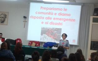http://www.seguonews.it/caltanissetta-allistituto-luigi-russo-il-progetto-della-croce-rossa-in-piu-ci-sei-tu