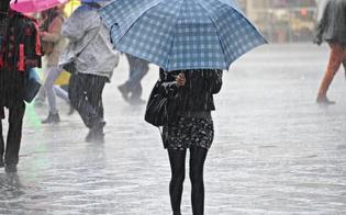 http://www.seguonews.it/maltempo-in-tutta-italia-piogge-in-sicilia-ci-sara-un-miglioramento-solo-da-giovedi
