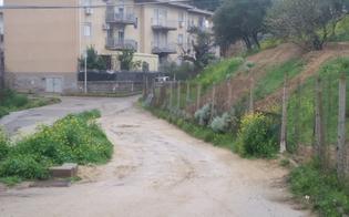Quartiere Pinzelli, i consiglieri Licata e Talluto: