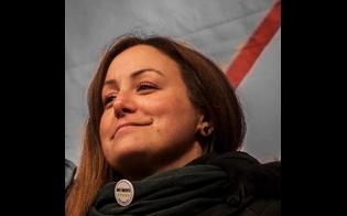 Il M5S verso l'en plein: Azzurra Cancelleri eletta nuovamente alla Camera
