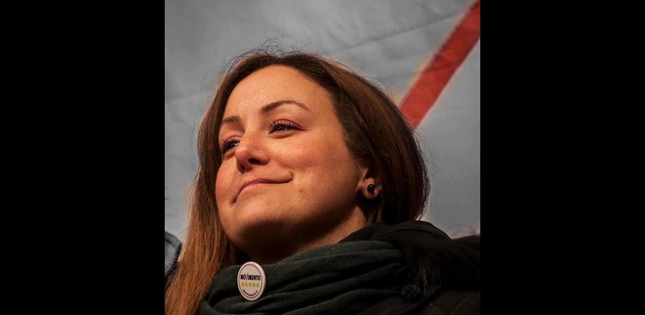 """Decreto Crescita, sì del Cdm. Azzurra Cancelleri (M5S): """"In arrivo fondi per tutti i comuni della provincia di Caltanissetta"""""""