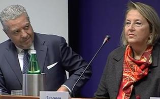 http://www.seguonews.it/processo-saguto-a-caltanissetta-i-pm-una-valigia-piena-di-soldi-per-lex-giudice
