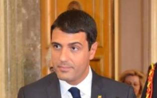 http://www.seguonews.it/e-ancora-polemica-sulla-settimana-santa-aiello-al-sindaco-quando-promuovera-gli-eventi