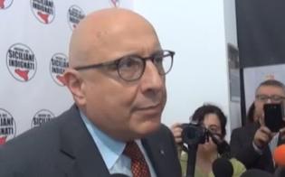 http://www.seguonews.it/unione-dei-siciliani-nominati-i-coordinatori-di-caltanissetta-enna-e-gela