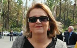 """""""Ho paura di essere vittima di un errore giudiziario"""". Silvana Saguto racconta la sua verità"""