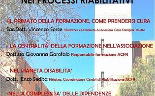 http://www.seguonews.it/a-casa-rosetta-un-incontro-sul-primato-della-formazione-nei-processi-riabilitativi