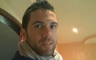 https://www.seguonews.it/mazzarino-arrestato-il-conducente-del-furgone-che-avrebbe-provocato-la-morte-di-vincenzo-pesce