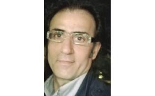 http://www.seguonews.it/operaio-di-san-cataldo-morto-sul-lavoro-due-persone-indagate