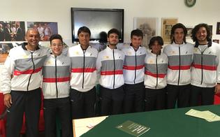https://www.seguonews.it/tennis-club-caltanissetta-presentata-la-squadra-di-serie-c-maschile