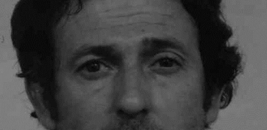 Omicidio Vacirca, dopo 34 anni la svolta: la Squadra Mobile di Caltanissetta arresta il responsabile