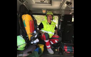 http://www.seguonews.it/infarto-durante-la-messa-a-marianopoli-76enne-salvata-da-un-infermiere