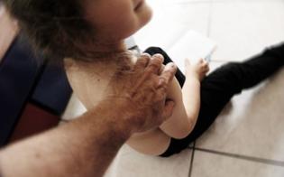 https://www.seguonews.it/abusi-su-una-bambina-di-11-anni-arrestato-un-parente-della-famiglia-al-quale-la-piccola-veniva-affidata