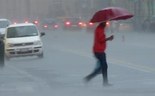 http://www.seguonews.it/meteo-fine-del-mese-allinsegna-del-maltempo-allerta-gialla-in-sicilia-per-domani