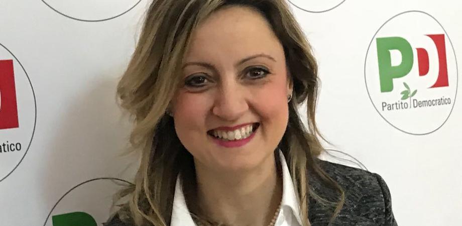 Caltanissetta, sono 14 e non 15 i seggi assegnati alla maggioranza: Annalisa Petitto entra a far parte del consiglio comunale