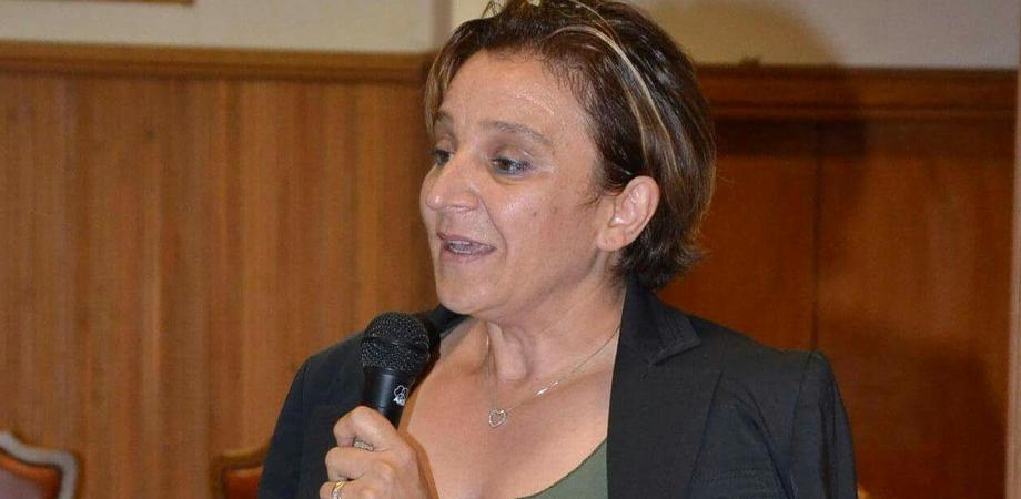 """Amministrative Caltanissetta, l'assessore Maria Grazia Riggi candidata sindaco: """"Per una città solidale, creativa ed ecosostenibile"""""""