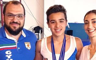 http://www.seguonews.it/-campionato-individuale-silver-a-ragusa-trionfa-il-gelese-simone-brentino