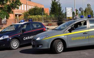 http://www.seguonews.it/caltanissetta-facevano-la-cresta-sui-beni-pignorati-arrestato-il-figlio-di-un-cancelliere
