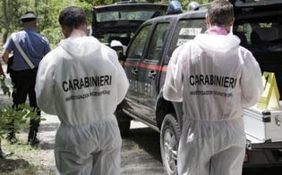 http://www.seguonews.it/pugnalata-e-gettata-in-un-pozzo-uccisa-una-ragazza-di-20-anni