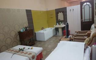http://www.seguonews.it/sesso-e-massaggi-a-catania-sequestrato-centro-estetico-a-luci-rosse