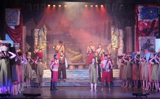 http://www.seguonews.it/il-cesma-torna-ad-esibirsi-per-amatrice-sul-palco-del-teatro-eschilo-di-gela-andra-in-scena-laida