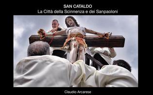 http://www.seguonews.it/san-cataldo-la-citta-della-scinnenza-e-dei-sanpaoloni-claudio-arcarese-presenta-il-suo-nuovo-libro