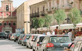 http://www.seguonews.it/basole-traballanti-corso-vittorio-emanuele-chiuso-al-traffico