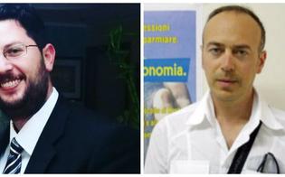 http://www.seguonews.it/primi-due-seggi-assegnati-a-caltanissetta-dedalo-pignatone-e-pietro-lorefice-primi-alluninominale
