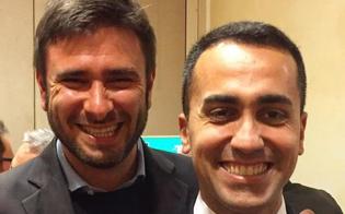 Elezioni, exploit M5S: i grillini fanno il pieno in sicilia, avanti in tutti i collegi