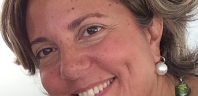 Maria Grazia Furnari è il nuovo commissario dell'Asp di Caltanissetta