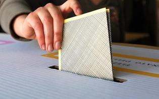 http://www.seguonews.it/ex-province-si-vota-il-19-aprile-saranno-chiamati-alle-urne-tutti-i-sindaci-e-i-consiglieri-comunali