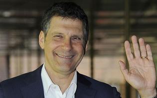 Addio al volto gentile della Tv: è morto Fabrizio Frizzi, aveva 60 anni