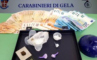 http://www.seguonews.it/a-casa-con-quindici-dosi-di-cocaina-e-1700-euro-arrestato-un-giovane-pusher-gelese