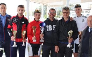 http://www.seguonews.it/gara-ciclistica-a-gela-per-ricordare-salvatore-zuppardo-sul-gradino-piu-alto-il-velo-club