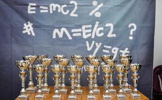 http://www.seguonews.it/al-liceo-ruggero-settimo-si-premiano-i-vincitori-dei-giochi-matematici
