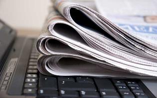 http://www.seguonews.it/cercasi-giornalista-ma-gratis-il-bando-pubblicato-dalla-regione-per-il-vinitly