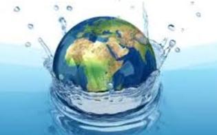 Giornata mondiale dell'acqua, Caltaqua invia un poster agli istituti scolastici