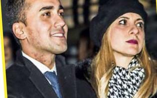 http://www.seguonews.it/e-un-avvocato-ed-e-vicepresidente-al-consiglio-comunale-di-alcamo-ecco-la-nuova-fidanzata-di-di-maio