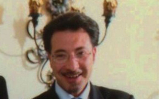 https://www.seguonews.it/tredici-anni-fa-moriva-in-un-incidente-il-consigliere-comunale-sfalanga-il-ricordo-degli-amici