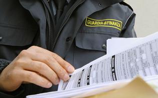 http://www.seguonews.it/gela-truffa-da-22-milioni-di-euro-6-misure-cautelari-ogni-componente-avrebbe-incassato-4-milioni-di-euro
