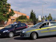 Operazione Barbatrucco a Caltanissetta, si dimette Princiotto: