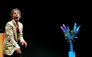 http://www.seguonews.it/al-teatro-margherita-di-caltanissetta-i-cento-pazzi-con-giovanni-guardiano