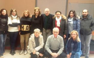 https://www.seguonews.it/aspettando-la-maglia-rosa-evento-sportivo-dedicato-alle-scuole-di-caltanissetta